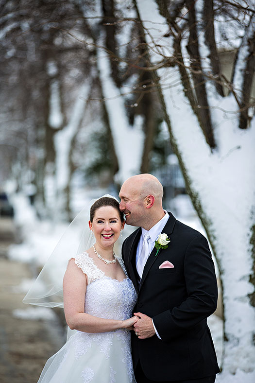 b-screw-factory-wedding-scott-shaw-photography-cleveland-wedding-photographer-4