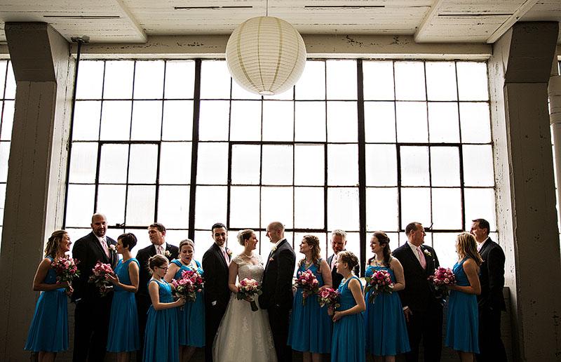 b-screw-factory-wedding-scott-shaw-photography-cleveland-wedding-photographer-5