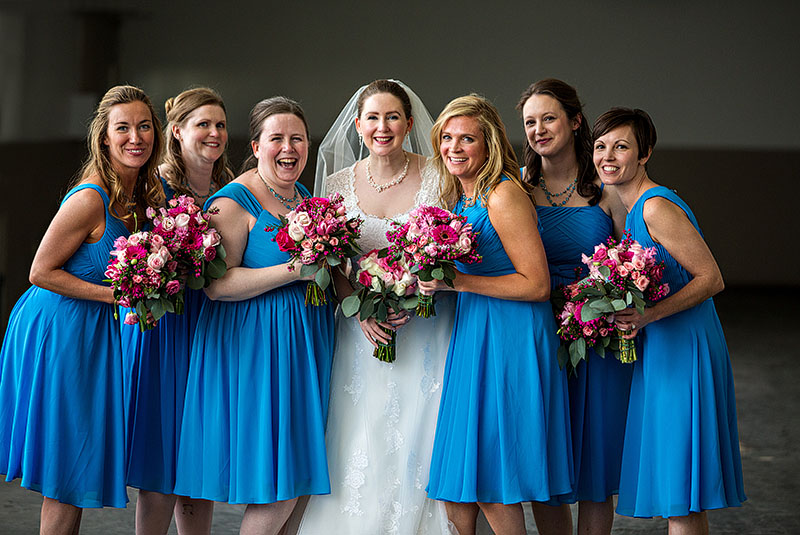 b-screw-factory-wedding-scott-shaw-photography-cleveland-wedding-photographer-6
