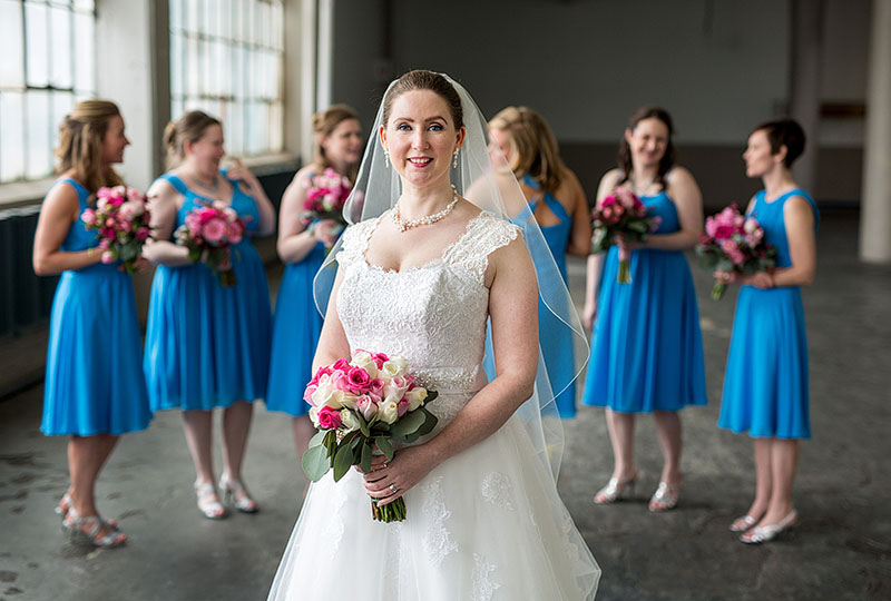 b-screw-factory-wedding-scott-shaw-photography-cleveland-wedding-photographer-7