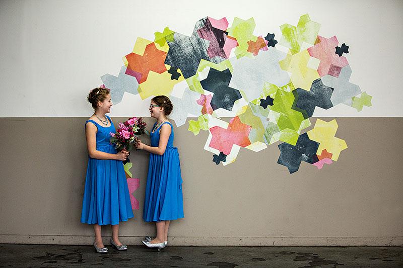 b-screw-factory-wedding-scott-shaw-photography-cleveland-wedding-photographer-8