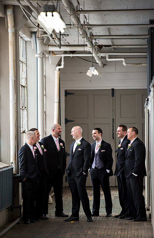 b-screw-factory-wedding-scott-shaw-photography-cleveland-wedding-photographer-9
