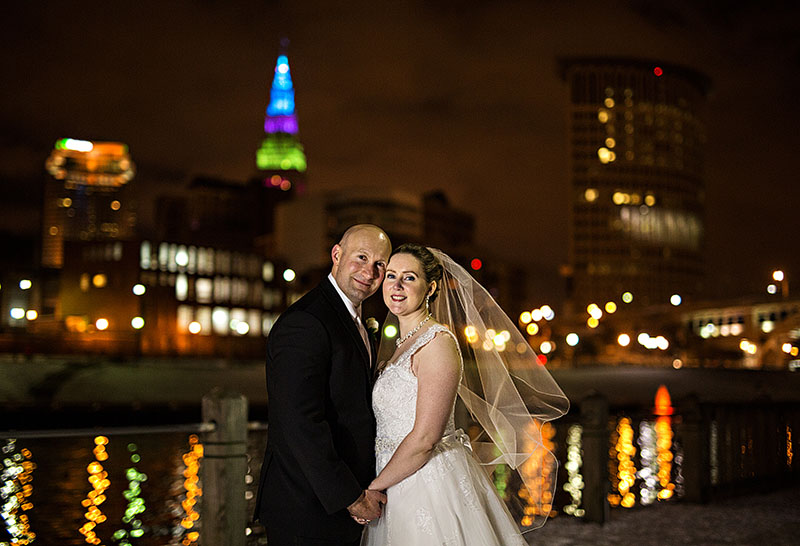 windows-river-wedding-scott-shaw-photography-cleveland-wedding-photographer-13
