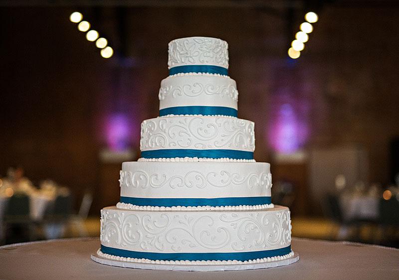 windows-river-wedding-scott-shaw-photography-cleveland-wedding-photographer-2