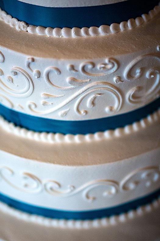 windows-river-wedding-scott-shaw-photography-cleveland-wedding-photographer-3