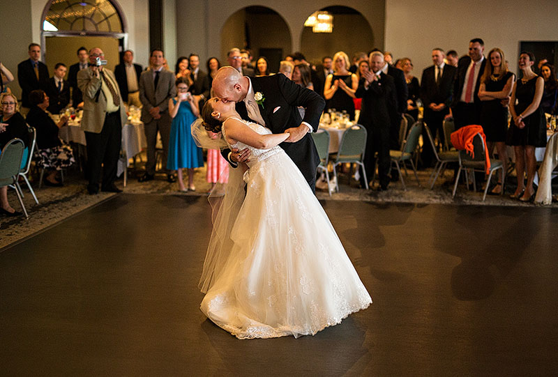 windows-river-wedding-scott-shaw-photography-cleveland-wedding-photographer-4