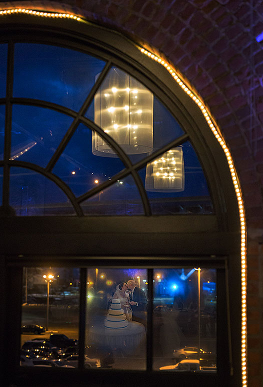 windows-river-wedding-scott-shaw-photography-cleveland-wedding-photographer-5