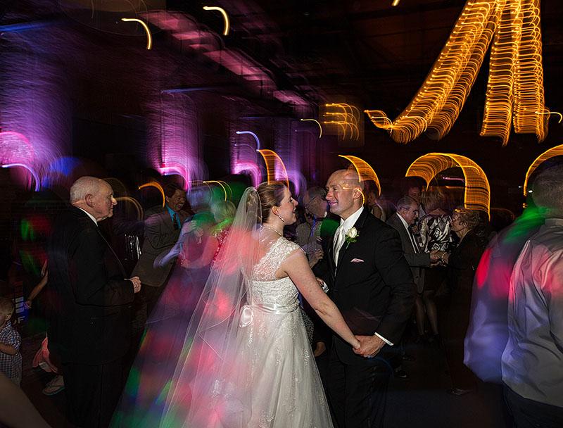 windows-river-wedding-scott-shaw-photography-cleveland-wedding-photographer-6