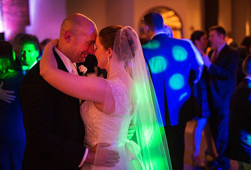 windows-river-wedding-scott-shaw-photography-cleveland-wedding-photographer-8