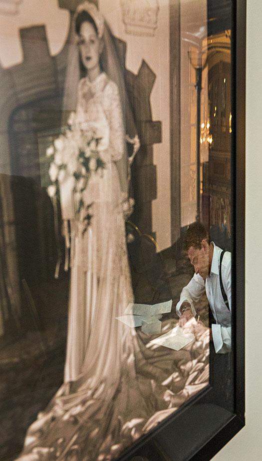 Tudor-Arms-wedding-cleveland-wedding-photographer-scott-shaw-photography-10