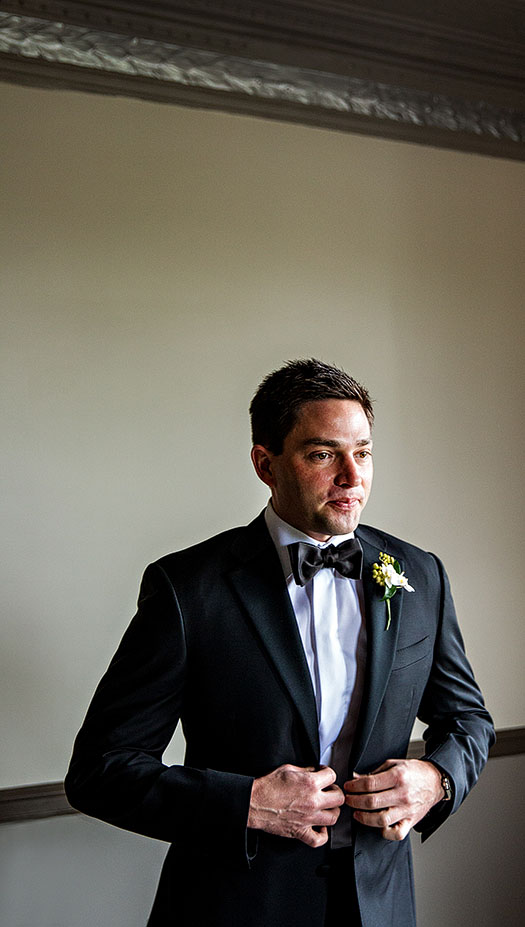 Tudor-Arms-wedding-cleveland-wedding-photographer-scott-shaw-photography-12