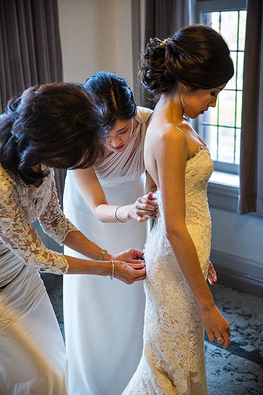 Tudor-Arms-wedding-cleveland-wedding-photographer-scott-shaw-photography-13