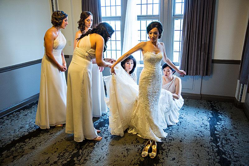 Tudor-Arms-wedding-cleveland-wedding-photographer-scott-shaw-photography-14