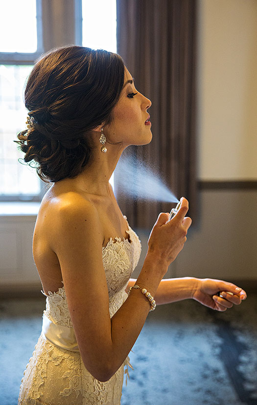 Tudor-Arms-wedding-cleveland-wedding-photographer-scott-shaw-photography-15