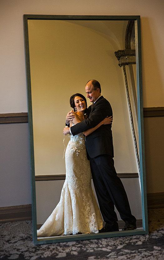 Tudor-Arms-wedding-cleveland-wedding-photographer-scott-shaw-photography-17