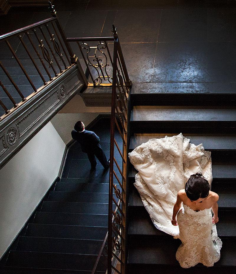 Tudor-Arms-wedding-cleveland-wedding-photographer-scott-shaw-photography-20