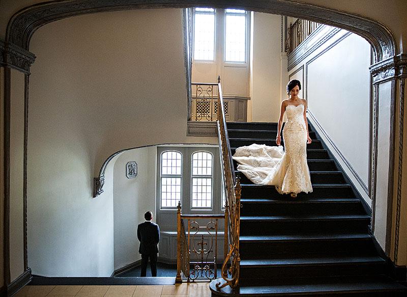 Tudor-Arms-wedding-cleveland-wedding-photographer-scott-shaw-photography-21