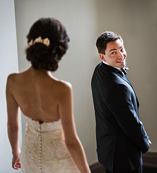 Tudor-Arms-wedding-cleveland-wedding-photographer-scott-shaw-photography-22
