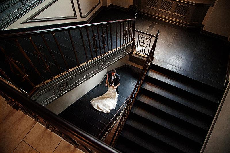 Tudor-Arms-wedding-cleveland-wedding-photographer-scott-shaw-photography-23