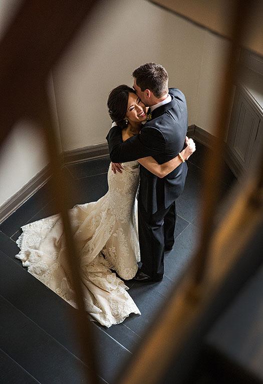 Tudor-Arms-wedding-cleveland-wedding-photographer-scott-shaw-photography-26