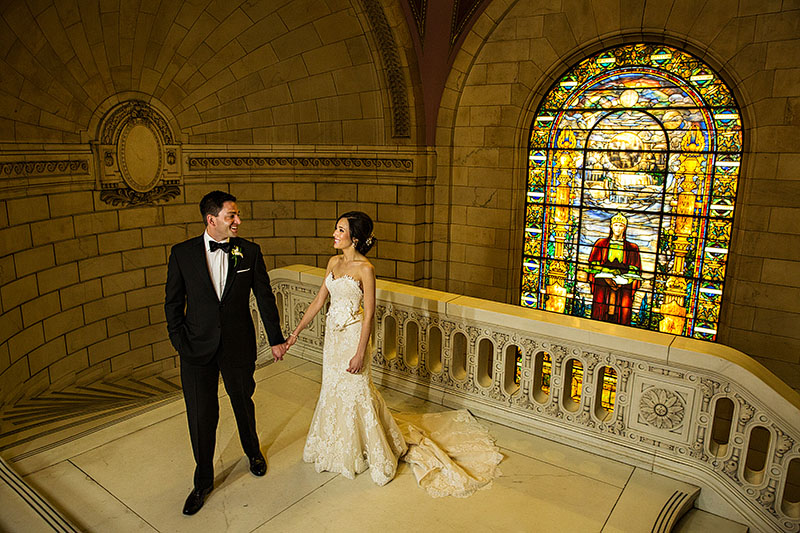 Tudor-Arms-wedding-cleveland-wedding-photographer-scott-shaw-photography-29