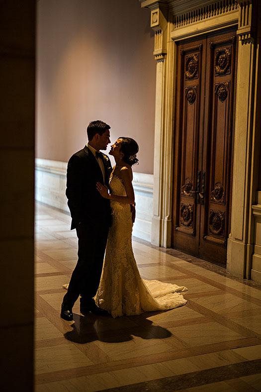 Tudor-Arms-wedding-cleveland-wedding-photographer-scott-shaw-photography-30