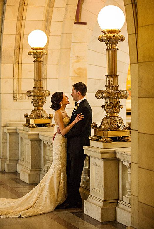 Tudor-Arms-wedding-cleveland-wedding-photographer-scott-shaw-photography-32