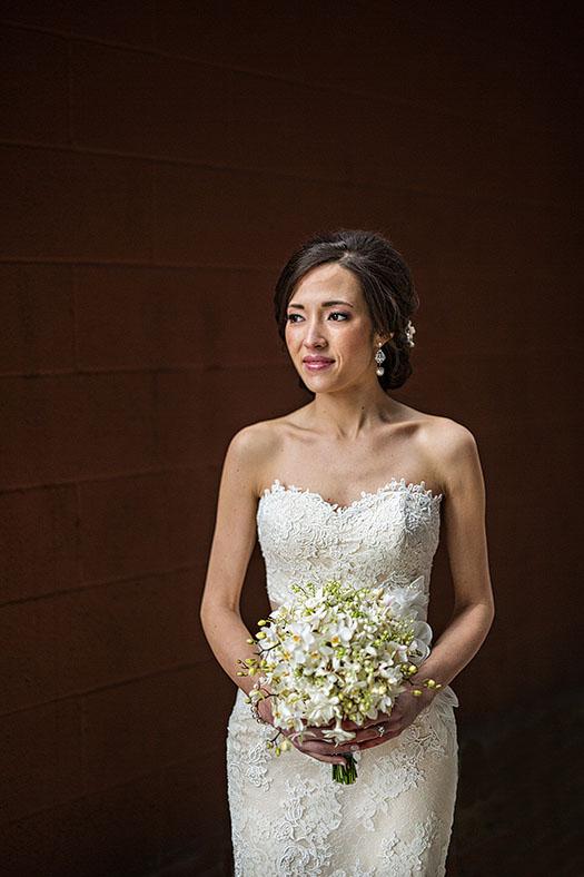 Tudor-Arms-wedding-cleveland-wedding-photographer-scott-shaw-photography-34