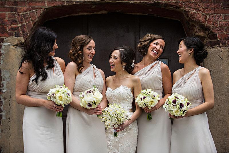 Tudor-Arms-wedding-cleveland-wedding-photographer-scott-shaw-photography-35