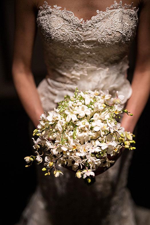Tudor-Arms-wedding-cleveland-wedding-photographer-scott-shaw-photography-36