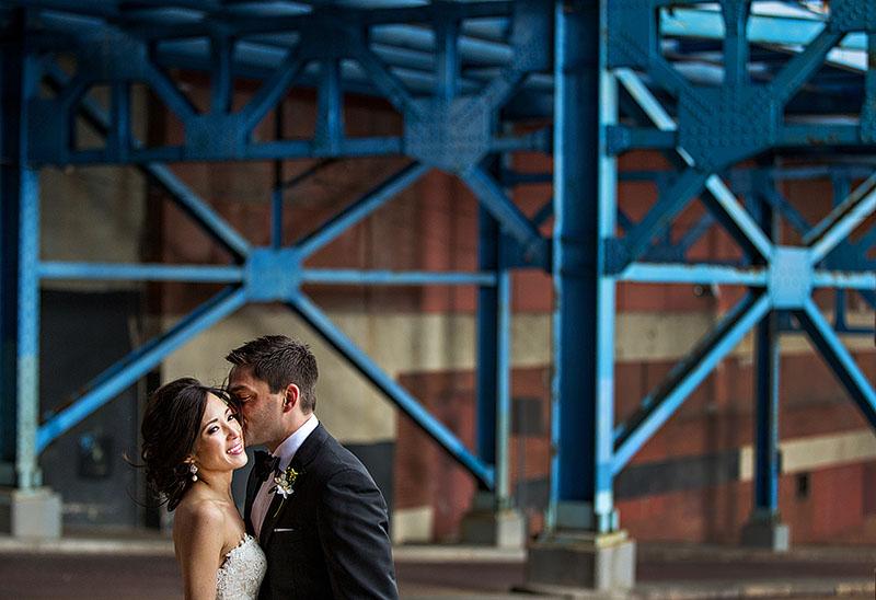 Tudor-Arms-wedding-cleveland-wedding-photographer-scott-shaw-photography-37