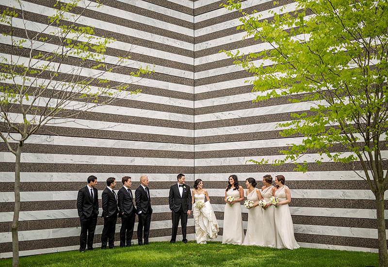 Tudor-Arms-wedding-cleveland-wedding-photographer-scott-shaw-photography-40