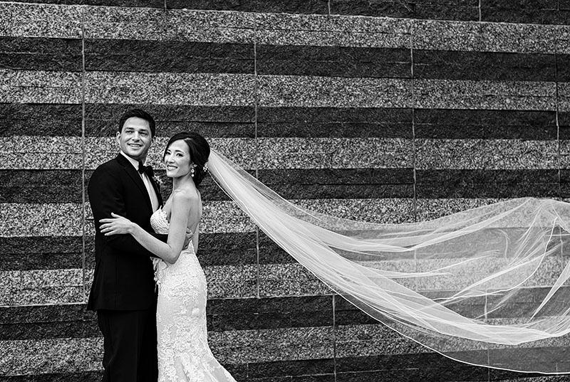 Tudor-Arms-wedding-cleveland-wedding-photographer-scott-shaw-photography-41