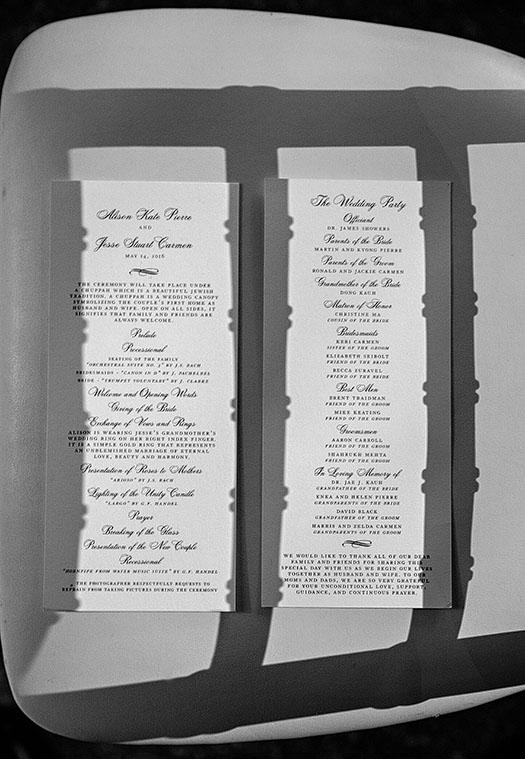 Tudor-Arms-wedding-cleveland-wedding-photographer-scott-shaw-photography-42