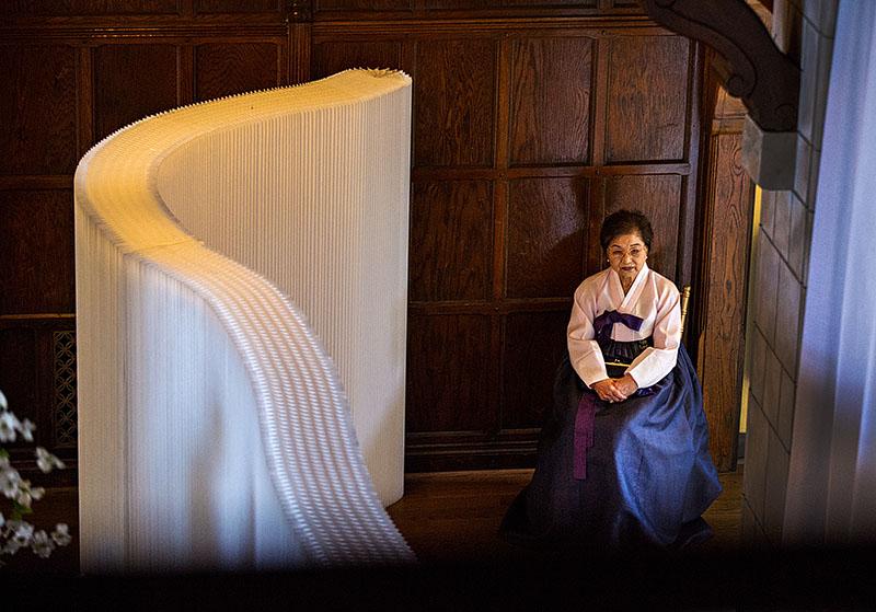 Tudor-Arms-wedding-cleveland-wedding-photographer-scott-shaw-photography-43