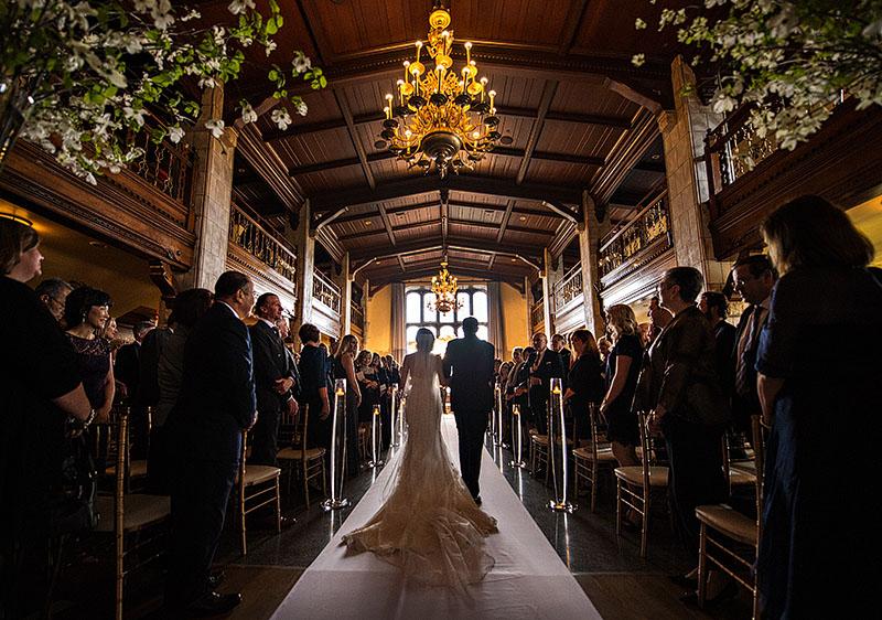 Tudor-Arms-wedding-cleveland-wedding-photographer-scott-shaw-photography-44