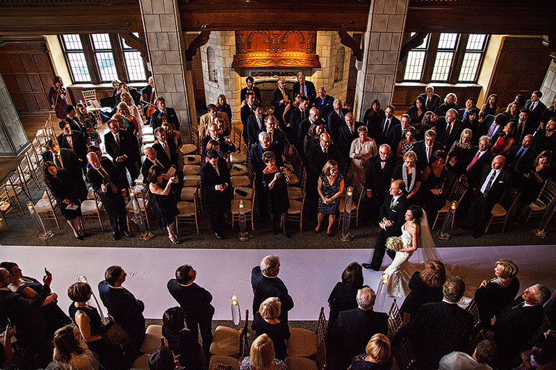 Tudor-Arms-wedding-cleveland-wedding-photographer-scott-shaw-photography-45