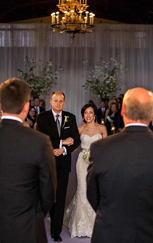 Tudor-Arms-wedding-cleveland-wedding-photographer-scott-shaw-photography-46