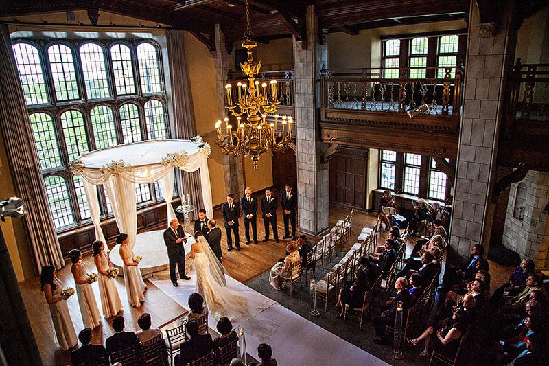 Tudor-Arms-wedding-cleveland-wedding-photographer-scott-shaw-photography-47
