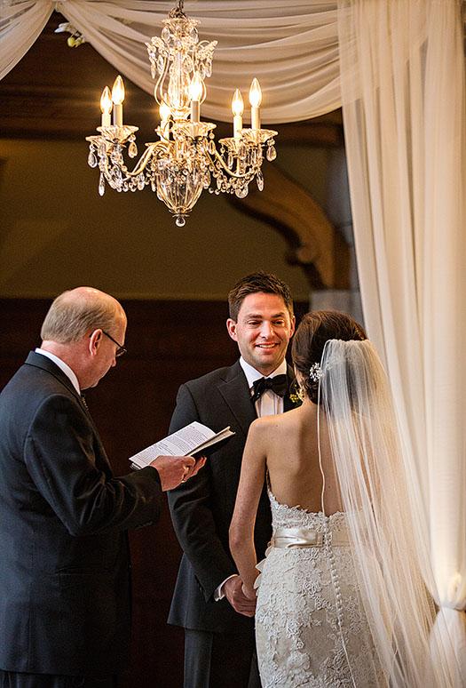 Tudor-Arms-wedding-cleveland-wedding-photographer-scott-shaw-photography-48