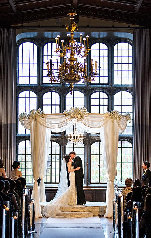 Tudor-Arms-wedding-cleveland-wedding-photographer-scott-shaw-photography-50