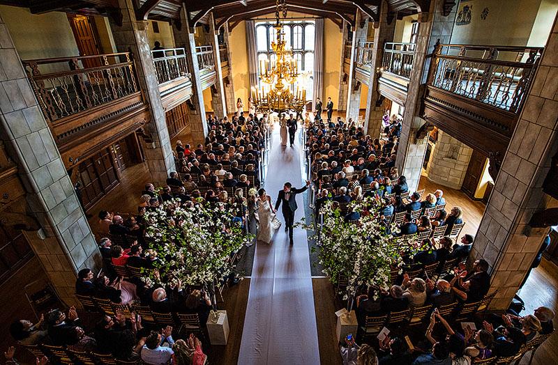 Tudor-Arms-wedding-cleveland-wedding-photographer-scott-shaw-photography-52