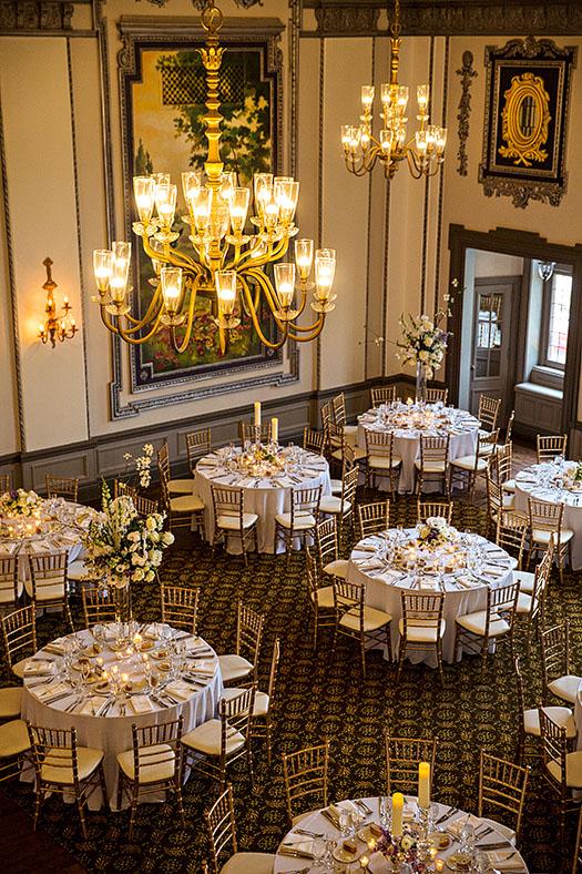 Tudor-Arms-wedding-cleveland-wedding-photographer-scott-shaw-photography-53