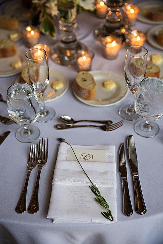 Tudor-Arms-wedding-cleveland-wedding-photographer-scott-shaw-photography-54