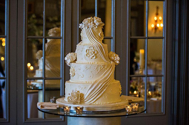 Tudor-Arms-wedding-cleveland-wedding-photographer-scott-shaw-photography-55