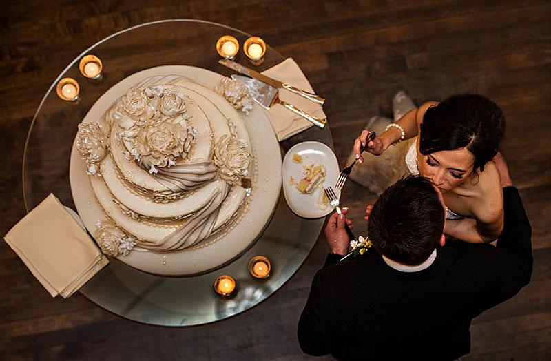 Tudor-Arms-wedding-cleveland-wedding-photographer-scott-shaw-photography-56
