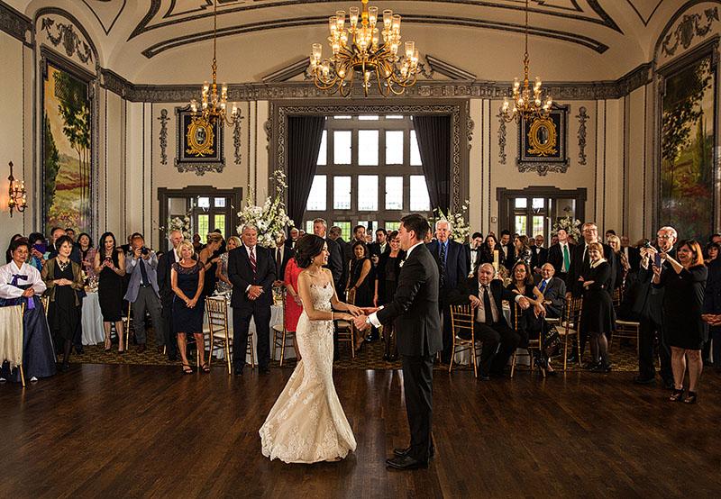 Tudor-Arms-wedding-cleveland-wedding-photographer-scott-shaw-photography-57