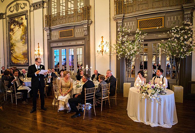 Tudor-Arms-wedding-cleveland-wedding-photographer-scott-shaw-photography-59