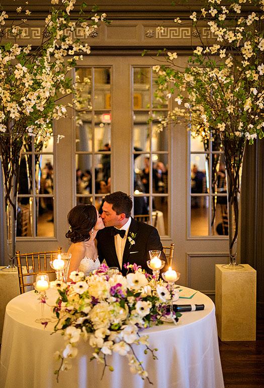 Tudor-Arms-wedding-cleveland-wedding-photographer-scott-shaw-photography-61