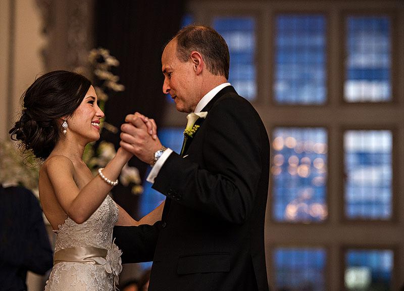 Tudor-Arms-wedding-cleveland-wedding-photographer-scott-shaw-photography-62